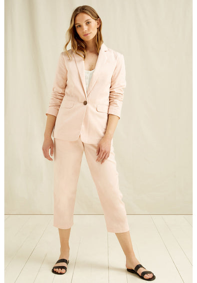 harvestclub-harvest-club-leuven-people-tree-mirren-blazer-pale-pink