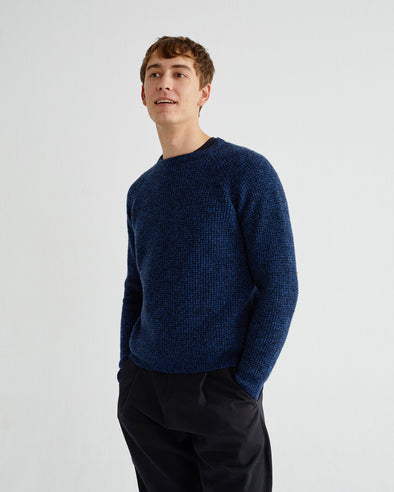 harvestclub-harvest-club-leuven-thinking-mu-anteros-knit-navy