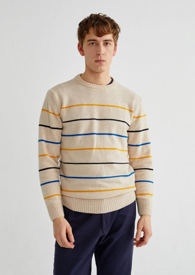 harvestclub-harvest-club-leuven-thinking-mu-striped-miki-knit-shell