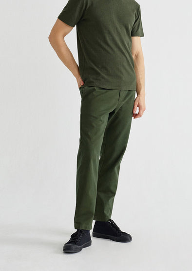 harvestclub-harvest-club-leuven-thinking-mu-travel-pants-green