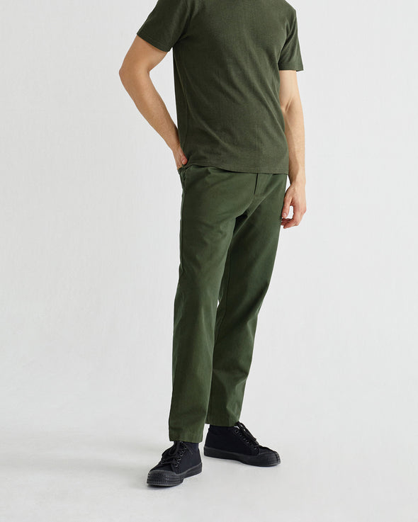 harvestclub-harvest-club-leuven-thinking-mu-hemp-marcelino-pants-green