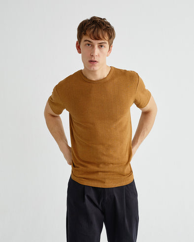 harvestclub-harvest-club-leuven-thinking-mu-basic-hemp-t-shirt-caramel