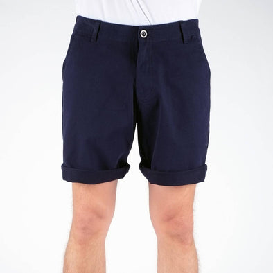 harvestclub-harvest-club-leuven-dedicated-nacka-chino-shorts-navy