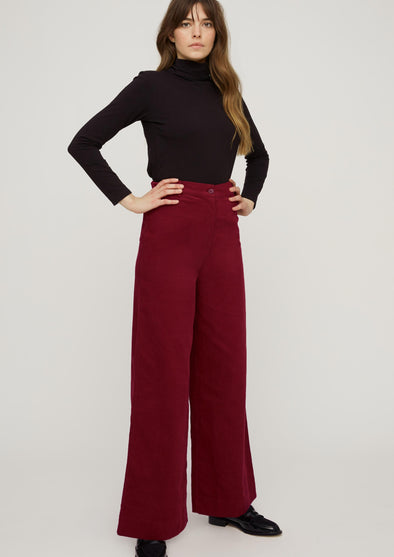 harvestclub-harvest-club-leuven-peopl-tree-noelle-corduroy-wide-trousers-red
