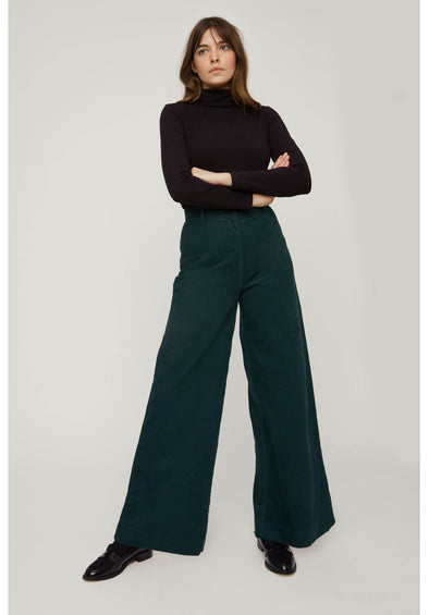 harvestclub-harvest-club-leuven-people-tree-noelle-corduroy-wide-trousers-green