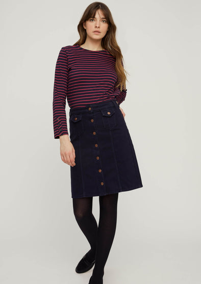 harvestclub-harvest-club-people-tree-francine-twill-skirt-navy