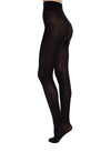 harvestclub-harvest-club-leuven-swedish-stockings-olivia-tights-black