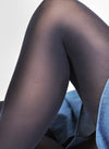 harvestclub-harvest-club-leuven-swedish-stockings-olivia-tights-navy