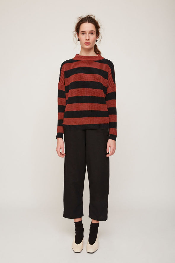 harvestclub-harvest-club-leuven-rita-row-oversized-sweater-stripes