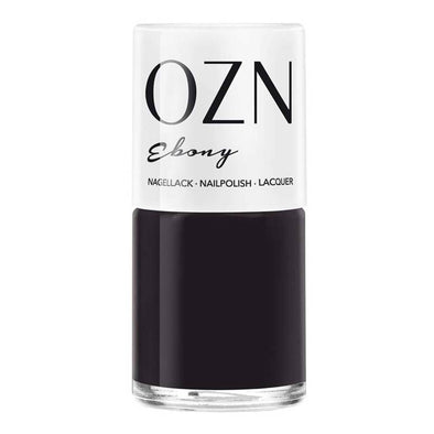 OZN nailpolish