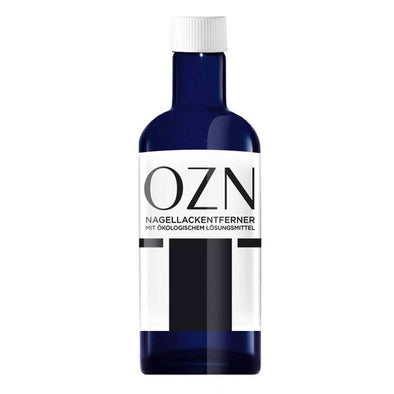 OZN nailpolish remover 100ml