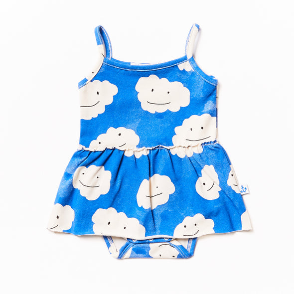 harvestclub-harvest-club-leuven-noe-zoe-tank-body-with-skirt-blue-clouds