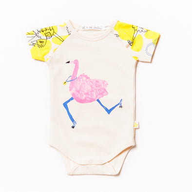 harvestclub-harvest-club-leuven-noe-zoe-body-raglan-yellow-ostrich