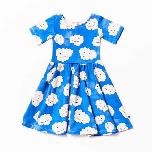harvestclub-harvest-club-leuven-noe-zoe-ballerina-dress-blue-clouds