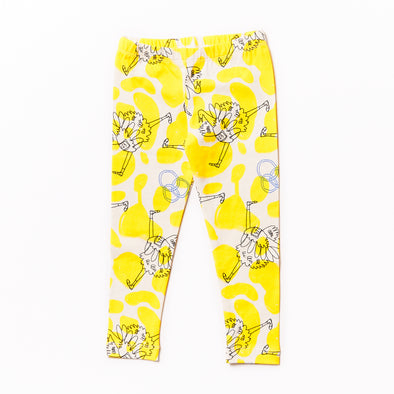 harvestclub-harvest-club-leuven-noe-zoe-leggings-yellow-ostrich