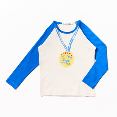 harvestclub-harvest-club-leuven-noe-zoe-baseball-tee-blue