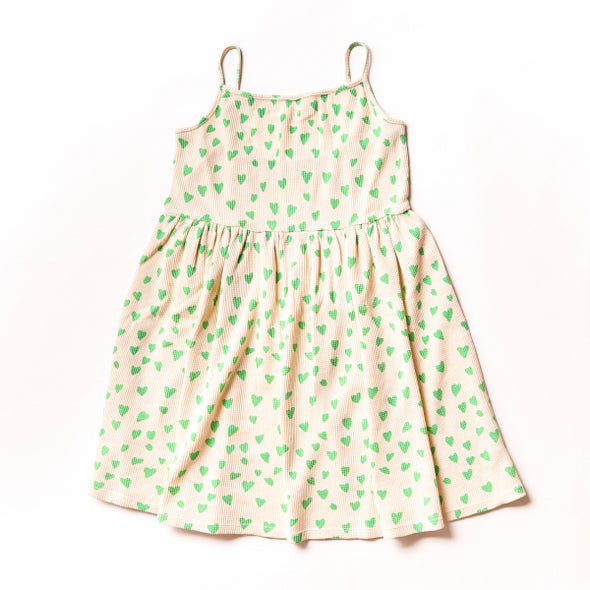 harvestclub-harvest-club-leuven-noe-zoe-sun-dress-green-hearts