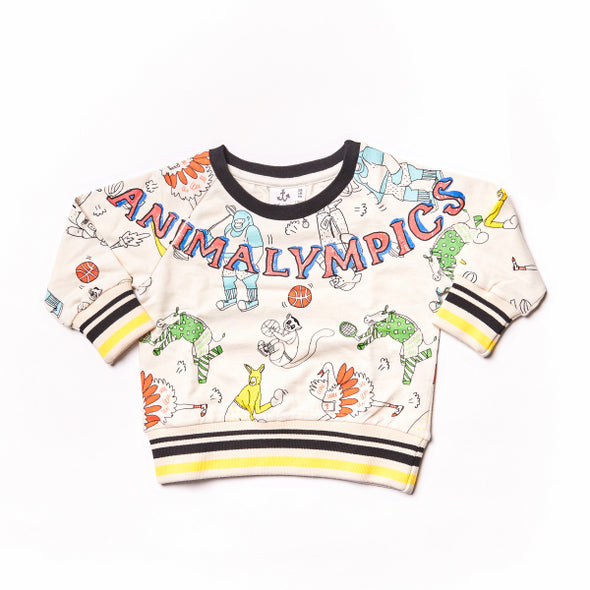 harvestclub-harvest-club-leuven-noe-zoe-team-sweater-olympic-animals
