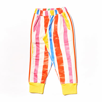 harvestclub-harvest-club-leuven-noe-zoe-track-pants-multi-stripes