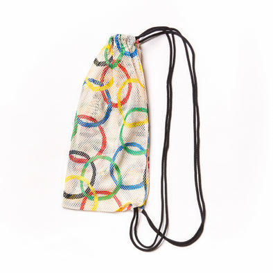harvestclub-harvest-club-leuven-noe-zoe-backpack-olympic-rings