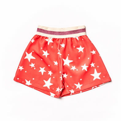 harvestclub-harvest-club-leuven-noe-zoe-track-shorts-red-stars