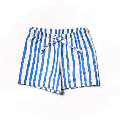harvestclub-harvest-club-leuven-noe-zoe-swim-short-blue-stripes