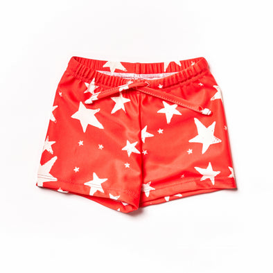 harvestclub-harvest-club-leuven-noe-zoe-swim-short-red-stars
