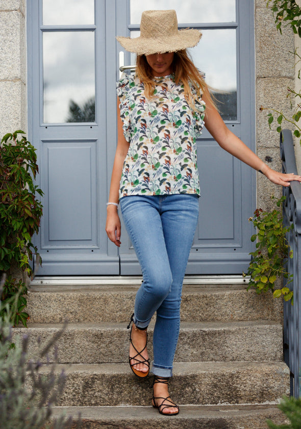 harvestclub-harvest-club-leuven-ekyog-blessing-blouse-white-print