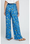 harvestclub-harvest-club-leuven-people-tree-paige-floral-trousers-blue