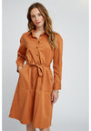 harvestclub-harvest-club-leuven-people-tree-penny-shirt-dress-hazel