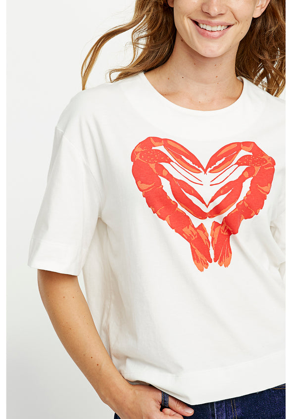 harvestclub-harvest-club-leuven-people-tree-peter-jensen-lobster-heart-tee-white