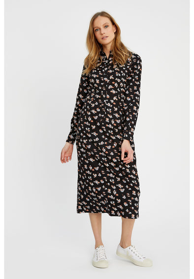 harvestclub-harvest-club-leuven-people-tree-piper-floral-shirt-dress