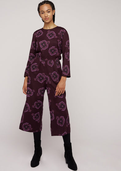 harvestclub-harvest-club-leuven-people-tree-portia-pansy-jumpsuit-burgundy