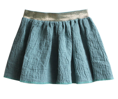 harvestclub-harvest-club-leuven-je-ne-sais-quoi-swingskirt-sanne-dusty