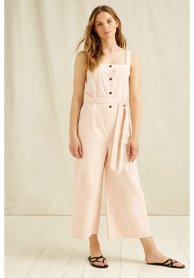 harvestclub-harvest-club-leuven-people-tree-rena-jumpsuit-pale-pink