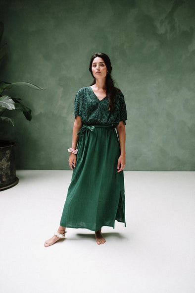 harvestclub-harvest-club-leuven-jlab3l-amali-maxi-dress-combi-green