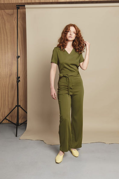 harvestclub-harvest-club-leuven-rhumaa-influence-jumpsuit-khaki