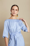 harvestclub-harvest-club-leuven-rhumaa-relate-dress-blue