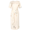 harvestclub-harvest-club-leuven-rhumaa-unique-cream-art-dress