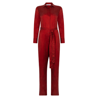 harvestclub-harvest-club-leuven-rhumaa-communicate-rust-jumpsuit-mango