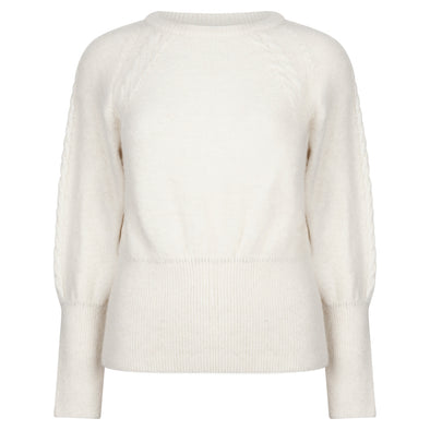 harvstclub-harvest-club-leuven-rhumaa-fair-cream-jumper-whisper-white
