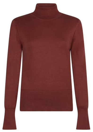 harvestclub-harvest-club-leuven-rhumaa-rightful-rust-pullover-mango