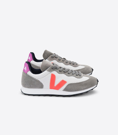 harvestclub-harvest-club-leuven-veja-riobranco-hexamesh-gravel-orange-fluo-ultraviolet
