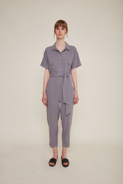 harvestclub-harvest-club-leuven-rita-row-carina-jumpsuit-grey