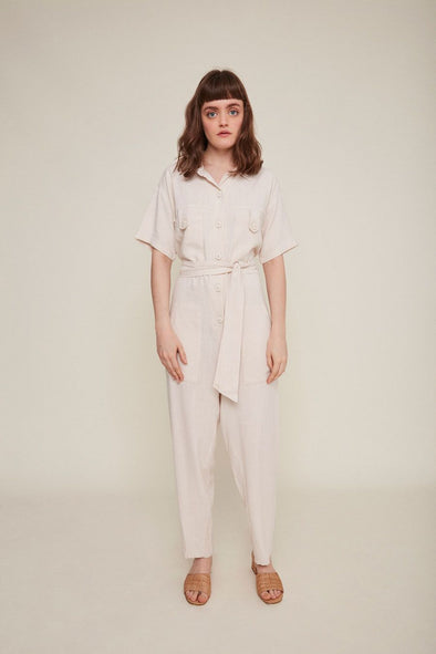 harvestclub-harvest-club-leuven-rita-row-carina-jumpsuit-natural