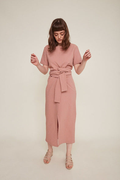 harvestclub-harvest-club-leuven-rita-row-jianna-dress-pink