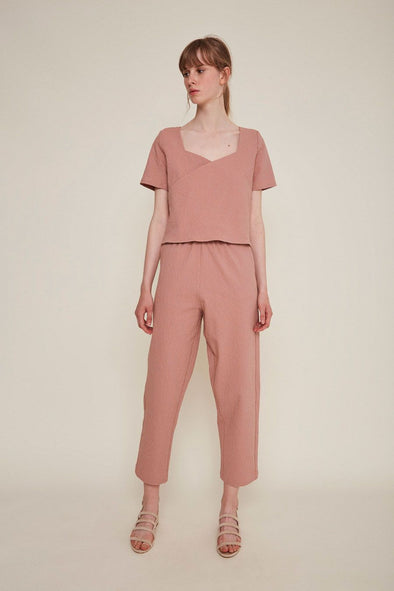 harvestclub-harvest-club-leuven-rita-row-lucia-pants-pink