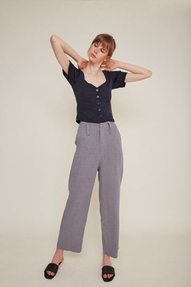 harvestclub-harvest-club-leuven-rita-row-milan-pants-grey