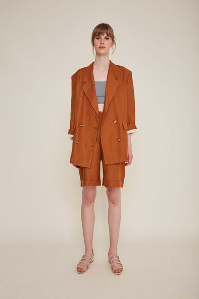 harvestclub-harvest-club-leuven-rita-row-venecia-short-camel