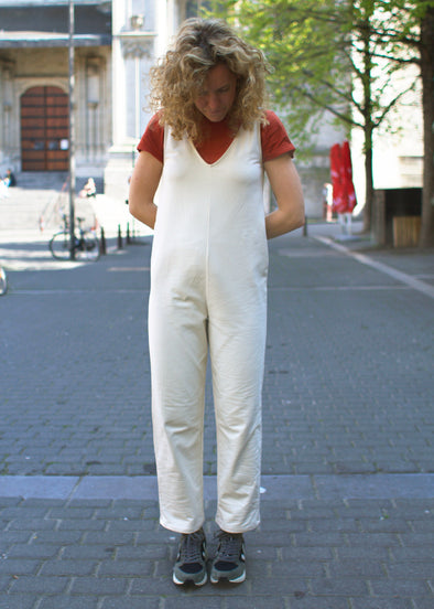 harvestclub-harvest-club-leuven-rita-row-gani-jumpsuit-beige